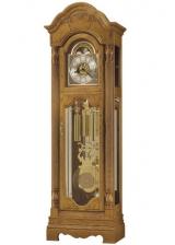 Напольные часы Howard Miller 611-196 Kinsley