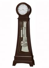 Напольные часы Howard Miller 611-166 Gerhard