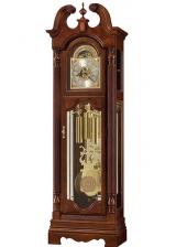 Напольные часы Howard Miller 611-194 Beckett