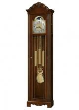 Напольные часы Howard Miller 611-176 Nicea