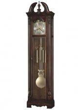 Напольные часы Howard Miller 611-078 Bryson