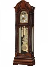 Напольные часы Howard Miller 611-188 Winterhalder I