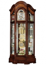 Напольные часы Howard Miller 610-939 Majestic II