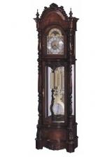 Напольные часы Howard Miller 611-015 Veronica