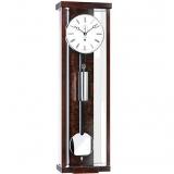 Настенные часы Kieninger 2852-22-01