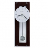 Настенные часы Howard Miller 625-514 Emmett