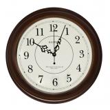 Настенные часы Kairos KS-362