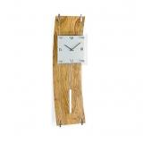 Настенные часы Kieninger 5258-59-02