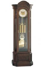 Напольные часы Kieninger 0124-23-01