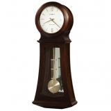 Настенные часы Howard Miller 625-502 Gerhard Wall