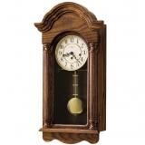 Настенные часы Howard Miller 620-232 Daniel