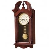 Настенные часы Howard Miller 620-234 David