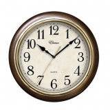 Настенные часы ELCANO SP1466