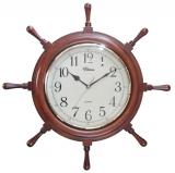 Настенные часы ELCANO SP1399