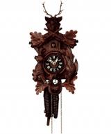 Настенные часы с кукушкой Rombach & Haas 1251