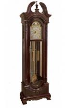 Напольные часы Power MG2107D-1