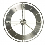 Настенные часы Howard Miller 625-520 (витринный экземпляр)