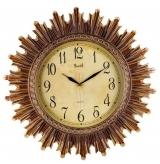 Настенные часы Modis MO-Н0126GE
