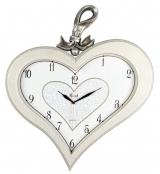 Настенные часы Modis MO-B8068WS