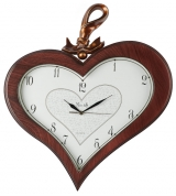 Настенные часы Modis MO-B8068-1