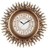 Настенные часы Modis MO-Н0069BK