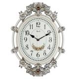 Настенные часы Modis Original MO-B8115WS