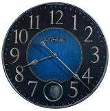 Настенные часы Howard Miller 625-568 Harmon II (Хармон II)
