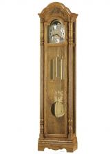 Напольные часы Howard Miller 610-892 Joseph (Джозеф)