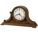 Каминные настольные часы Howard Miller 635-113 Anthony