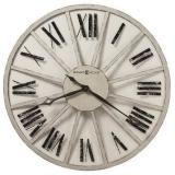 Настенные часы Howard Miller 625-571