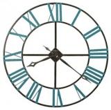 Настенные часы Howard Miller 625-574