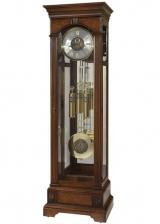 Напольные часы Howard Miller 611-224
