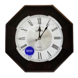 Настенные часы для дома и офиса Sinix 1071WR