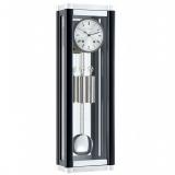 Настенные часы Hermle 70962-740058