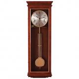 Настенные часы Hermle 70932-070351