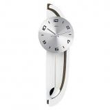 Настенные часы Hermle 70946-032200