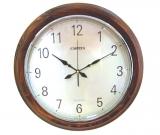 Настенные часы Castita 107A-40