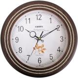 Настенные часы Castita 115В