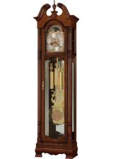Напольные часы Howard Miller 611-200
