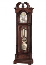 Напольные часы Howard Miller 610-874