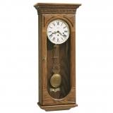 Настенные часы Howard Miller 613-110