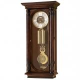 Настенные часы Howard Miller 620-262