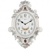 Настенные часы Modis Original MO-Н0099WS