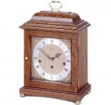 Настольные часы Comitti C4811S