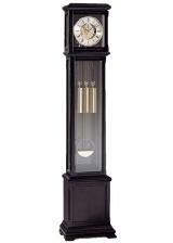 Напольные часы Kieninger 0120-96-01