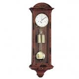 Настенные часы Kieninger 2542-31-02 Премиум-класса