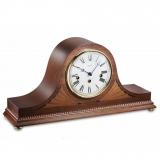Настольные часы Kieninger 1273-23-01