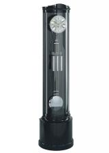 Напольные часы Kieninger 0111-96-03