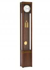 Напольные часы Hermle 01220-030351
