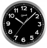 Настенные часы Lowell 16128N